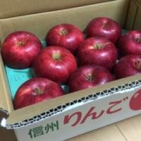 田中農園りんご