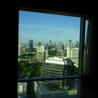 Perfect ㉕ ~今日もバンコクは天気よくて~
