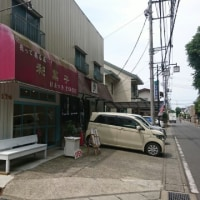 煮干乱舞×kiriya