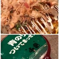 「広島のお好み焼き」の思いやり
