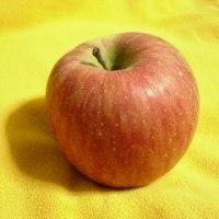 Apple☆