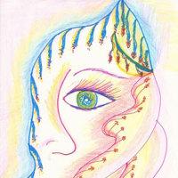 ガイアの次元上昇とあなた方の親密な関係------スー・リーを介してのアルクトゥルス人
