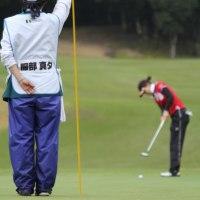 【読むゴルフ】呼吸法2