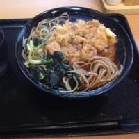今日のお昼ごはんは^ ^