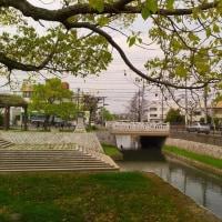 倉敷ぷちニュース・その69