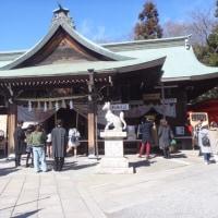 青春18きっぷの旅です。犬山城で国宝になっている現存天守にすべて訪れたことに