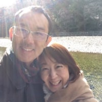 個人のアイデンティティと日本の歴史〜伊勢神宮〜