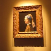 大塚美術館へ行ってきました!
