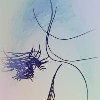 龍の薔薇2.72