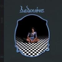 Bedouine/Bedouine