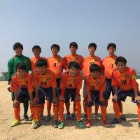 熊本県U-18サッカーリーグ vs秀岳館高校