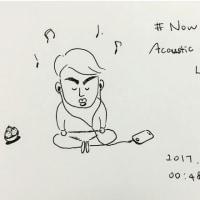 1/21 サンウのTwitter写真は〜