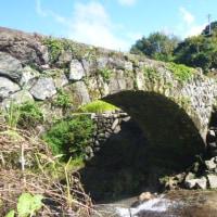 続・院内の石橋巡り