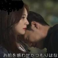 韓国ドラマ「ビューティー・マスター」DVD 全10話(日本語字幕)