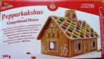 「お菓子の家♪」の手作りキット(笑)