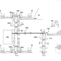 アトム電力構造図(応用例作業)を紹介します。