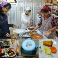 【蘭布】おせち料理のシェア
