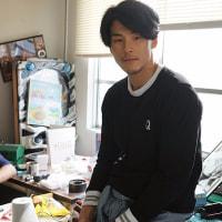 最新の映画情報 特別一気、配信中-6/24-5!?