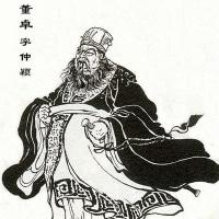 董卓が後漢の都洛陽を占領、献帝を擁立。