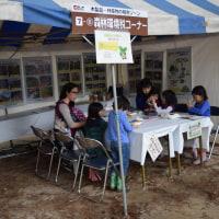 農林水産祭 in別府