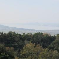 大海山-サポ10