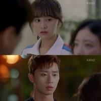 「サムマイウェイ」安在鴻 - ソンハユン別れ、パク・ソジュン - キム・ジウォン