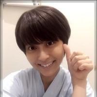 小林麻央さん、お亡くなりになられた事に寄せ-- 乳癌という病気