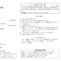 2016/9/25 週報