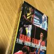 グランド ファンク ライブ「ザ アメリカン バンド」55分VHS