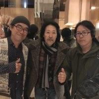 Waka Bgさんのビルボード大阪でのライブ