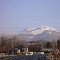 京都を訪ねて(後)