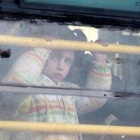 アレッポ脱出40万人超に、ロシアが「人道回廊」提案=国連