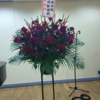 発表会が開催されました【北赤羽駅前校】