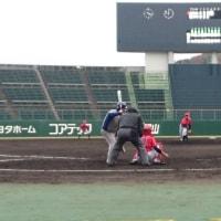 第24回 岡山チャンピオン軟式野球大会 平成28年11月20日(日)