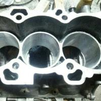 皆さん自分のエンジンの事についてどれぐらい知ってますか?