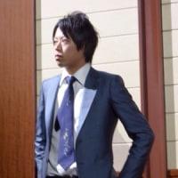 エステート24の秋田新太郎です。