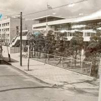 西宮北口の歴史写真展