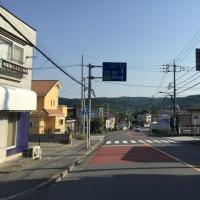 おくたまライド・リベンジ 246km(後編)