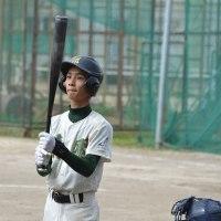 練習試合vs香里丘高校(最終)