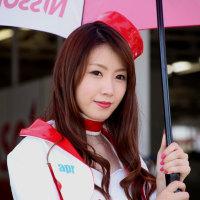鈴鹿スーパー耐久2017