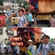 2017.7.22 吉井夏祭り