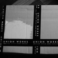 Union Works より