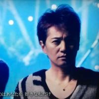 スマスマ 渾身のS-live?