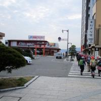 ② 宮島三ッ丸子山登山 : JRフェリー