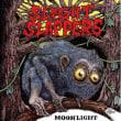 Slight Slappers - Moonlight
