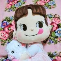 もうすぐ☆7才のBirthday!!