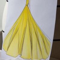 ディズニー映画 美女と野獣 エマ・ワトソンのドレス衣装の色【お陰様で20周年。福岡市最大級の社交ダンススクールライジングスター】