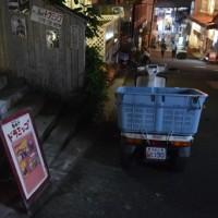沖縄・11月のぬちかじり2 17日の夜、ねこだらけ〜写真23枚