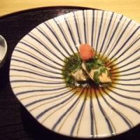 日本料理 柚こう