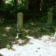 加賀藩前田家墓所